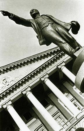 Большой город: Петербург и петербуржцы. Изображение № 86.