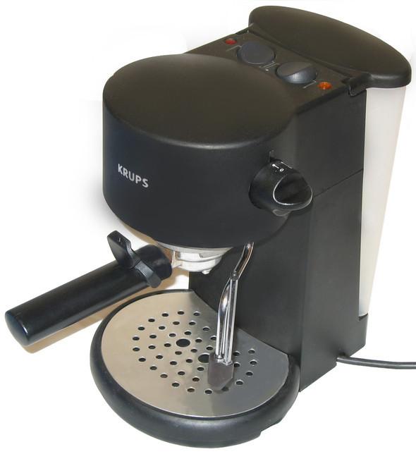 Кофе. Вчемего готовить?. Изображение № 10.