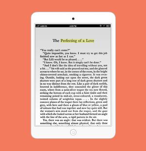 10 главных философских произведений о любви, по мнению How To Dress Well. Изображение № 4.