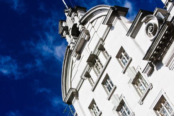 Изображение 26. London.. Изображение № 26.