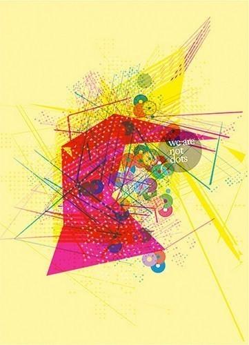 Изображение 11. Дизайнер: Диего Беллорин.. Изображение № 11.