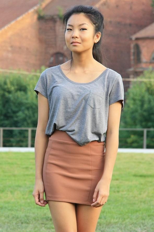 О fashion блогерах. Изображение № 19.