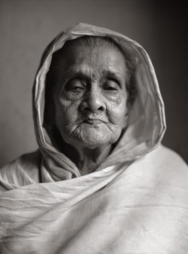 Fazal Sheikh: Moksha. Изображение № 43.