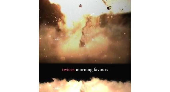 «Morning Favours» —новый EP группы Twices. Изображение № 7.