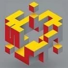 Modeselektor, ремиксы на Radiohead, Roots Manuva и другие альбомы недели. Изображение № 2.