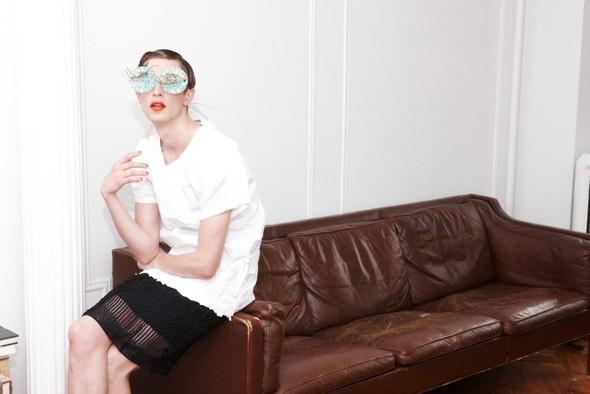 5 новых мужских съемок: The Vision, Dansk и другие. Изображение № 41.