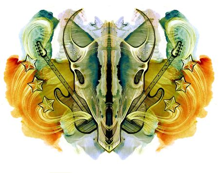 «Элементарная природа» наПикнике. Изображение № 28.