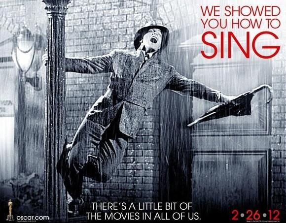 Ностальгическая реклама «Оскара-2012». Изображение № 13.