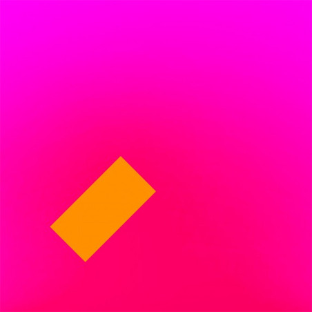 Изображение 1. Джейми xx издал первый сольный сингл.. Изображение № 1.