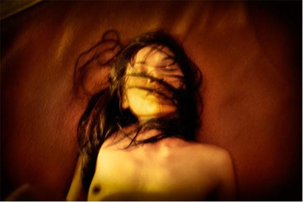 Фотографии Antoine D'agata. Изображение № 34.