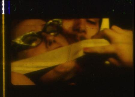 Живые фотографии Робина Крэкнелла. Изображение № 23.