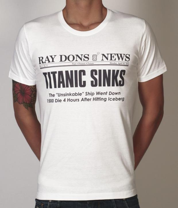 55 забойных надписей для твоей футболки. Изображение № 2.