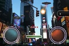 Будущее уже здесь: дополненная реальность в приложениях для iPhone и iPod touch. Изображение № 7.