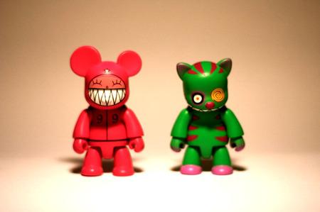 Взрослые игрушки. Изображение № 2.