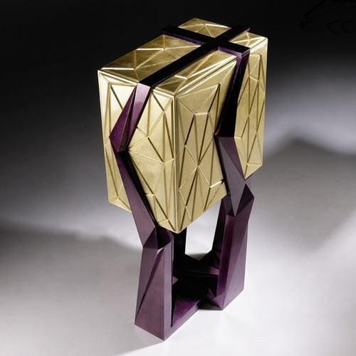 Изображение 4. Предмет: Мебель Tusse.. Изображение № 4.