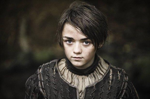 Продюсер рассказал о планах ещё на три сезона «Игры престолов». Изображение № 1.