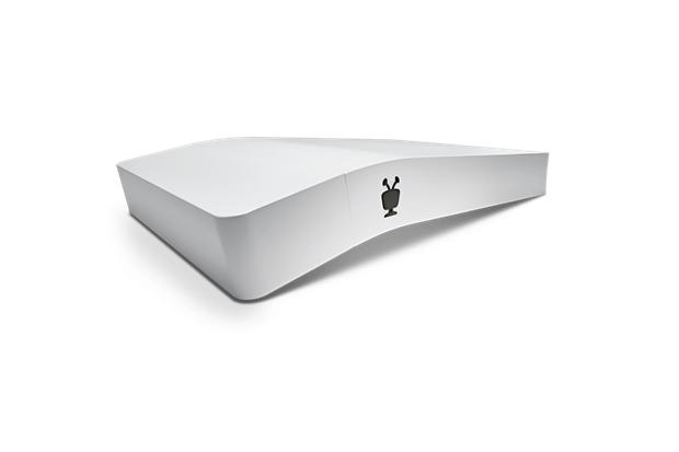 Приставка TiVo Bolt. Изображение № 36.
