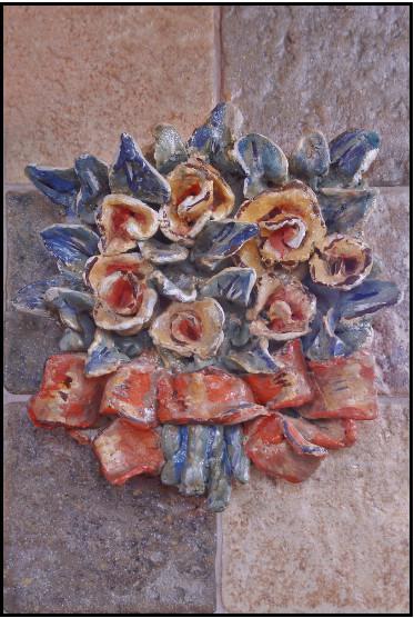 Цветут цветы. Изображение № 14.