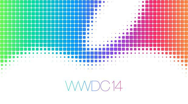 Apple утвердила дату WWDC 2014. Изображение № 1.