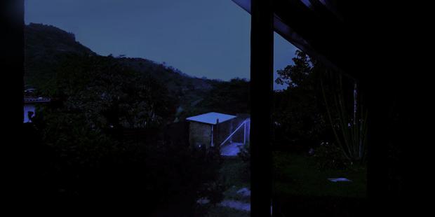 Кали (Колумбия). Изображение № 40.