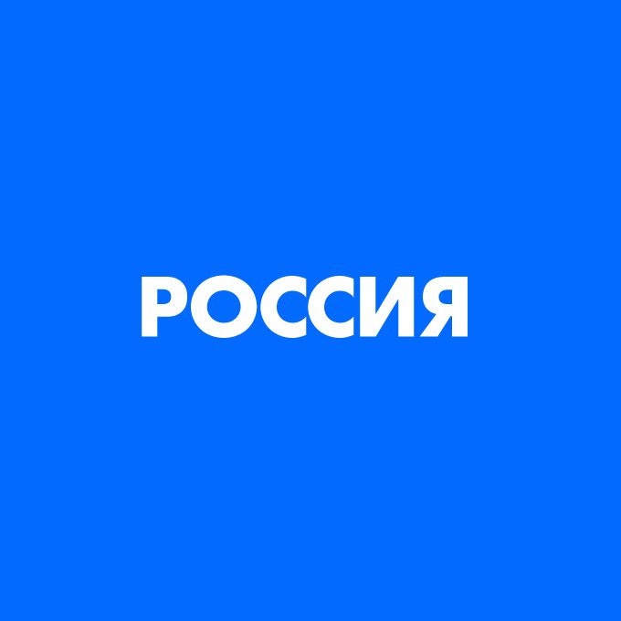 Инстаграм-викторина: Россия или Северная Корея. Изображение № 6.