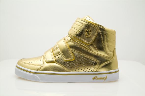 Vladofootwear встиле Kanye West. Изображение № 2.