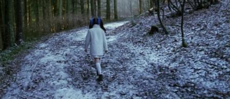 Невинность Innocence (Люсиль Хадзихалилович, 2004). Изображение № 20.