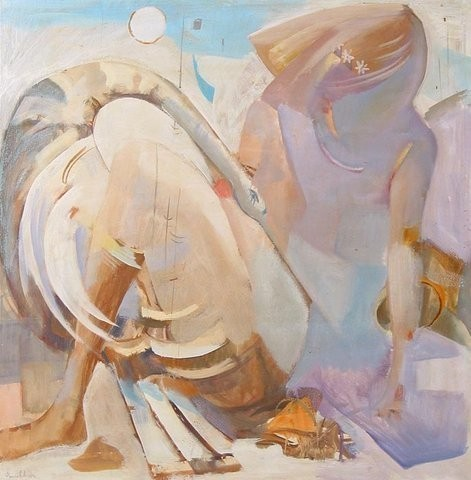 Гуси-лебеди. Изображение № 29.