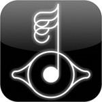 Десять iOS-приложений от популярных музыкантов. Изображение № 6.