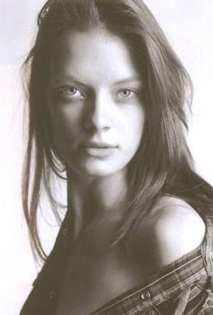 Julia Dunstall. Изображение № 2.