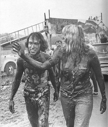 Woodstock. Изображение № 14.