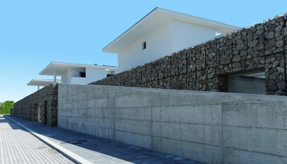 Каким должно быть доступное жильё. Изображение № 5.