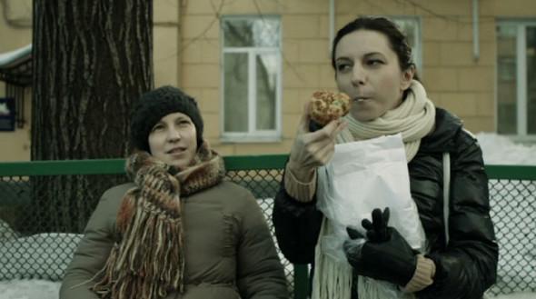 Кинотавр-2012: За что хвалят и ругают победителей фестиваля. Изображение № 5.