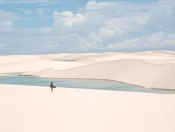 Лучшие снимки от National Geographic (золотой фонд). Изображение № 53.