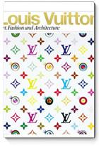 Книги о модельерах. Изображение № 82.
