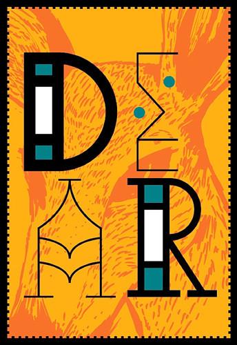 Design Digest: Самое интересное в мире дизайна и искусства за неделю. Изображение № 57.