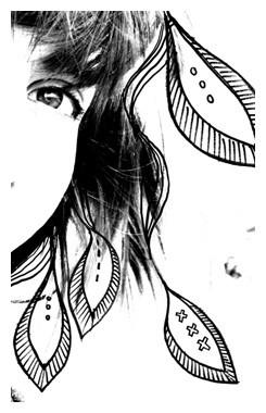 Lucy McLauchlan. Изображение № 10.
