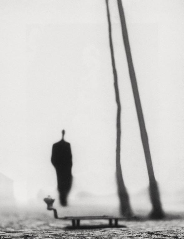 Magnum: Джозеф Куделка. Изображение № 20.
