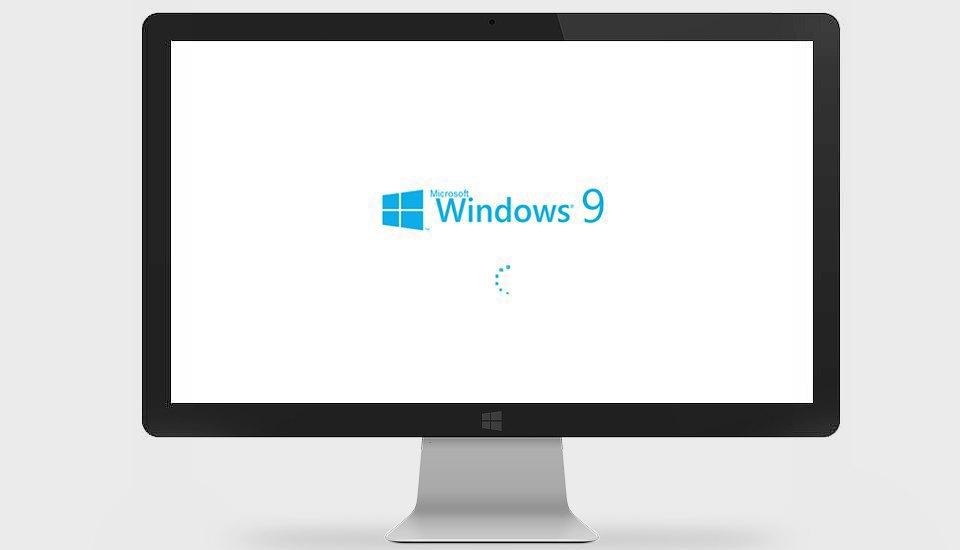 11 концептов Windows 9, которые лучше Windows 10. Изображение № 2.