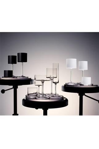Изображение 2. Карл Лагерфельд создал коллекцию посуды.. Изображение № 2.