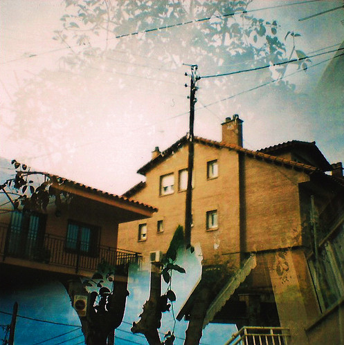 Diana mini. Photo fantasy. Изображение № 90.