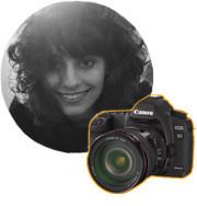 Дело техники: На что снимают профессиональные фотографы. Изображение №160.