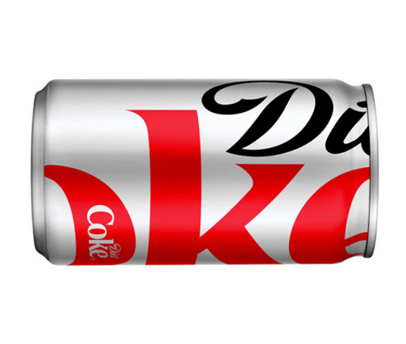 Дизайн-дайджест: Новая упаковка Coca-Cola, арт-ярмарка Frieze и выставка братьев Буруллек. Изображение № 36.