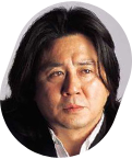 Пак Чан Вук, Пон Чжун Хо иеще 8 режиссеров изЮжнойКореи. Изображение № 14.