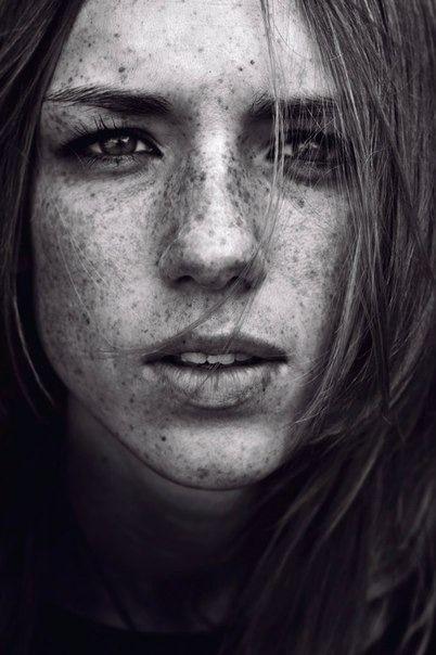 От 20 и младше. Наши молодые фотографы, подающие надежды. Часть 1. Изображение № 4.