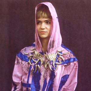 Клэр Буше, Grimes. Изображение №17.
