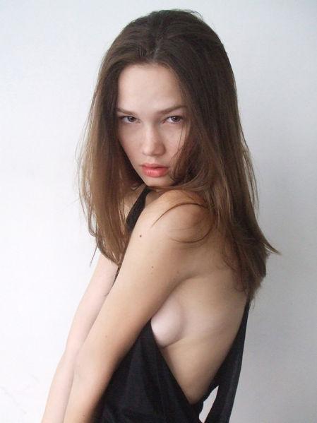 Мояновая любовь-Лена Ломкова. Изображение № 16.