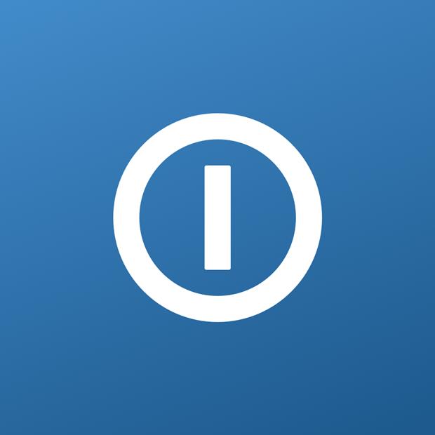 На GitHub придумывают логотип фреймворка Io.js. Изображение № 15.