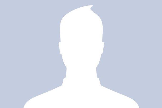 Facebook выпустит приложения для общения под вымышленными именами. Изображение № 1.
