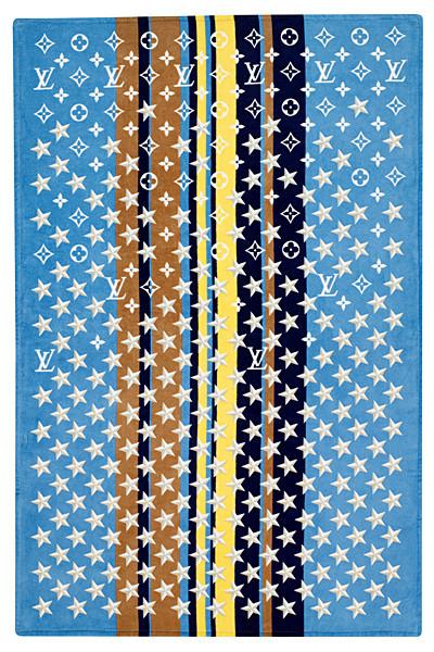 Изображение 100. Лукбуки: Louis Vuitton, Viktor & Rolf, Kenzo и другие.. Изображение № 59.